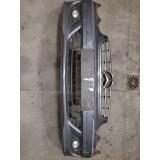 Esistange Mercedes Benz CLK W209 A2098853025 A2098850465
